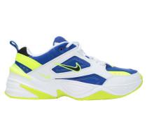 M2K TEKNO Low Sneakers & Tennisschuhe