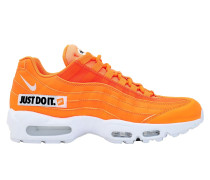 AIR MAX 95 SE Low Sneakers & Tennisschuhe