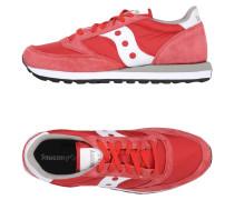 JAZZ O Low Sneakers & Tennisschuhe