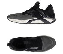 7.0 TRAINER Low Sneakers & Tennisschuhe
