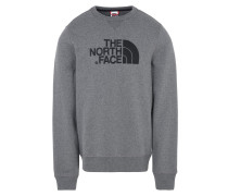 M DREW PEAK CREW NECK Sweatshirt