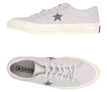 ONE STAR OX LEATHER Low Sneakers