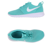 ROSHE ONE BR Low Sneakers & Tennisschuhe