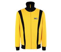 T7 Spezial Track Jacket Sweatshirt
