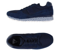 ECLAT W ETHNIC Low Sneakers