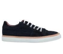 DANIELE ALESSANDRINI HOMME Low Sneakers