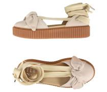 CREEPER BANDANA SANDAL Sandale