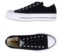CTAS OX LIFT CLEAN CORE CANVAS Low Sneakers