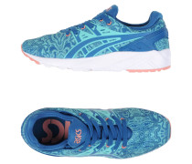 GEL-KAYANO TRAINER EVO Low Sneakers