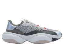 ALTERATION PN 2 Low Sneakers & Tennisschuhe