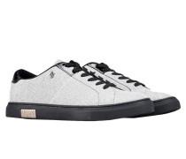 ARMANI JEANS® Damen Sneaker   Sale -50% im Online Shop e8c9d89841