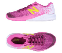 996V3 TENNIS SPEED HARD COURT Low Sneakers