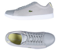 Carnaby EVO 117 1 Low Sneakers