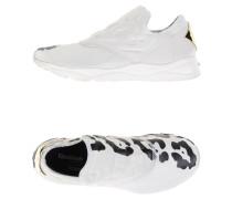 FURYLITE SLIP ON LE Low Sneakers