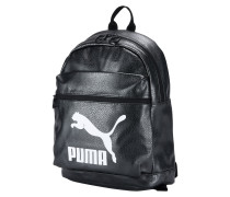 Prime Backpack Metallic Rucksäcke