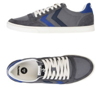 SL. STADIL DUO CANVAS LOW Low Sneakers