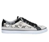 Armani Shop 51Im Online Jeans SneakerSale kXiZPu
