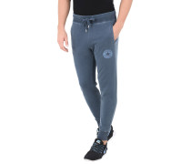FLEECE PANT CLASSIC RIB CT ORIGINAL Hose