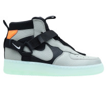 AIR FORCE 1 UTILITY MID High Sneakers
