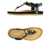 d13b1cacc725e6 AERIN Schuhe
