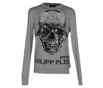 Philipp Plein Pullover   Herren F S Kollektion   Sale   Mybestbrands bc2306b89c