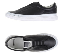 USA OPEN Low Sneakers