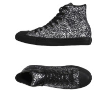 CT AS HI GLITTER High Sneakers