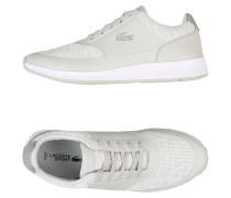 Chaumont Lace 117 1 Low Sneakers