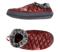 W TB TRACTION MULE FUR Hausschuh
