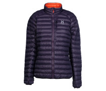 ESSENS MIMIC JACKET WOMEN Jacke