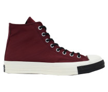 CHUCK 70 HI High Sneakers