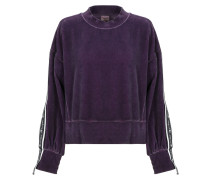 Crewneck Sweatshirt Sweatshirt
