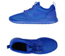 ROSHE ONE HYP Low Sneakers
