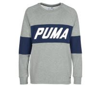 COLORBLOCK CREW Sweatshirt