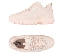 Disruptor low Low Sneakers & Tennisschuhe