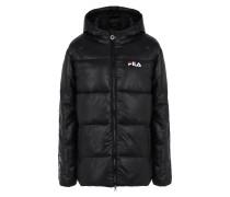 SHIGEMI padded jacket Synthetische Daunenjacke