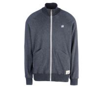 VINTAGE TRACK TOP Sweatshirt