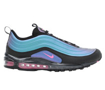 AIR MAX 97 LX Low Sneakers & Tennisschuhe