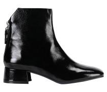 f1f201f53e3826 Bruno Premi Schuhe | Sale -63% im Online Shop
