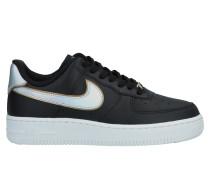 AIR FORCE 1 '07 MATELLIC Low Sneakers
