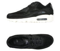 WMNS AIR MAX 90 LX Low Sneakers