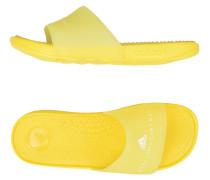 ADISSAGE W Sandale