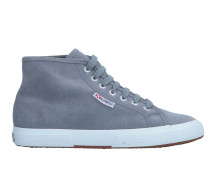 SUPERGA High Sneakers & Tennisschuhe
