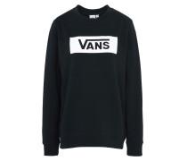 OPEN ROAD CREW Sweatshirt