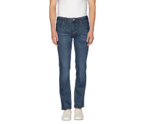 SUPREMEBEING Jeanshose