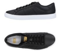 LAWNSHIP Low Sneakers