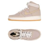 AIR FORCE 1 HI UT High Sneakers