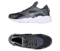 AIR HUARACHE RUN PREMIUM Low Sneakers
