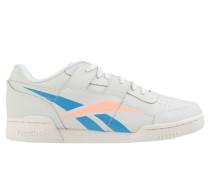 WORKOUT LO PLUS Low Sneakers & Tennisschuhe