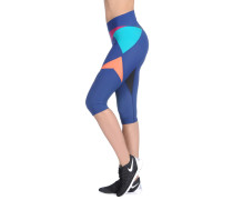 PARAGON CAPRI LEGGINGS Leggings